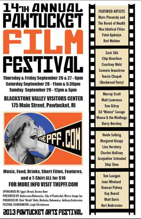 Pawtucket-Film-Fest-poster